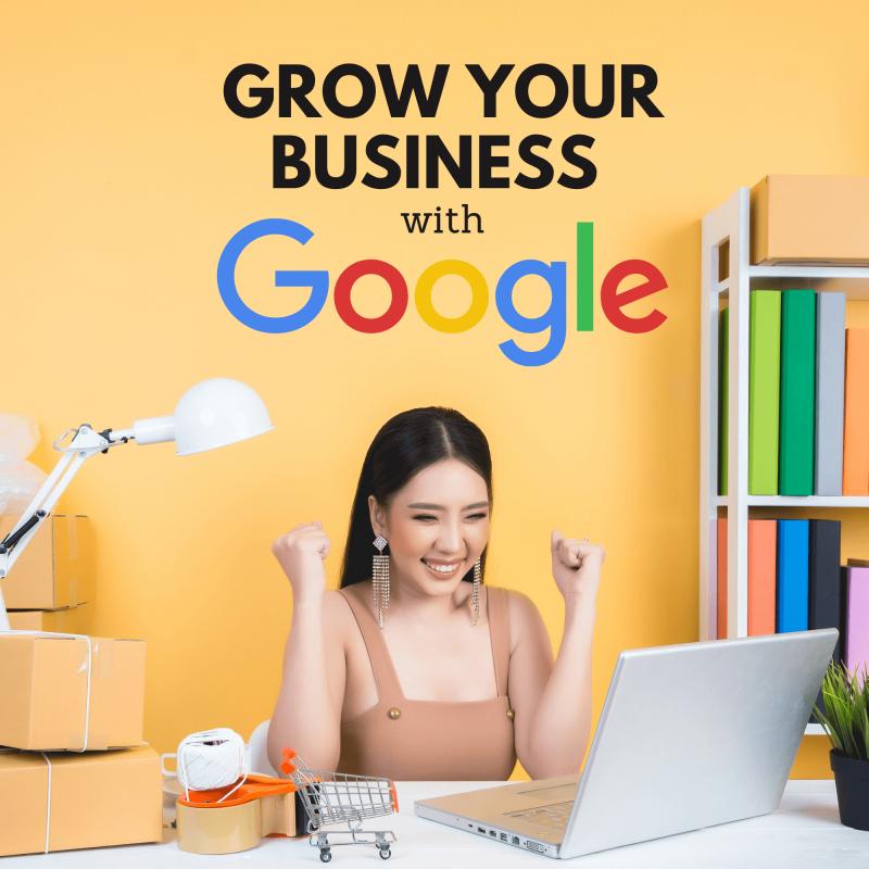 SEO Malaysia Company - Nuweb Digital Marketing Malaysia